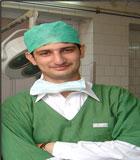 dr-muhammad-azam