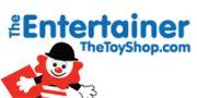 the-entertain-180x90