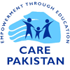 Care Pakistan